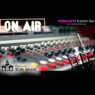 Radio HM