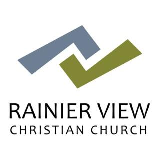 Rainier View Christian Church