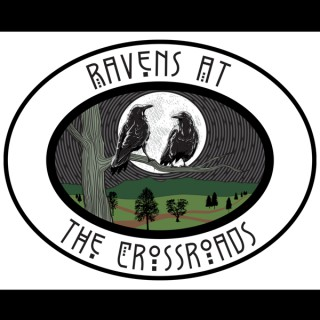 Ravens at the Crossroads