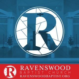 Ravenswood Baptist Church