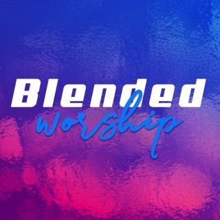 RBC Blended Worship (audio)