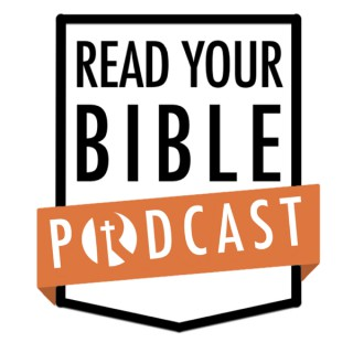 Read Your Bible Podcast