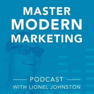 Master Modern Marketing