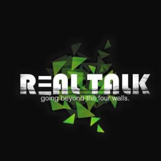 RealTalk With Aray