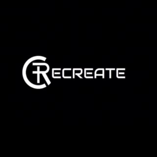 ReCreate Church's Podcast