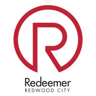 Redeemer RWC