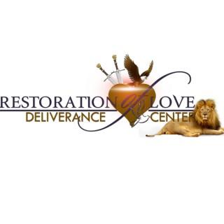 Restoration of Love