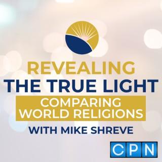 Revealing The True Light