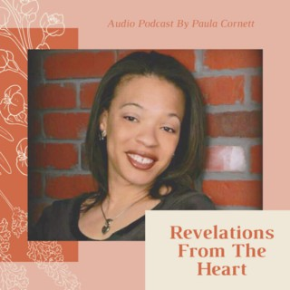 Revelations From The Heart
