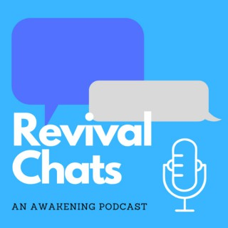 Revival Chats