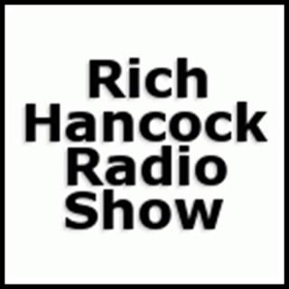 Rich Hancock Show