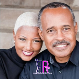 Rich Relationships Gil&Renée