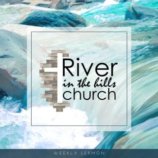 RITH Weekly Sermons