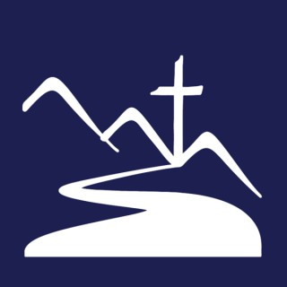 River Valley Church Podcast