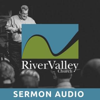 RiverValley Oshkosh Sermons