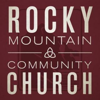 RMCC Montana