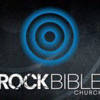 Rock Bible Church Pleasanton, Ca.