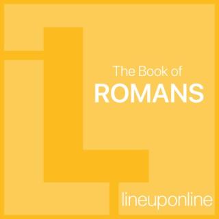 Romans – Line Upon Line