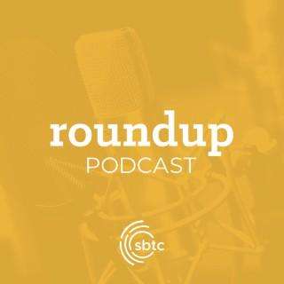 Roundup Podcast