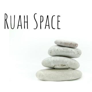 Ruah Space