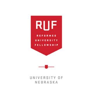 RUF Nebraska