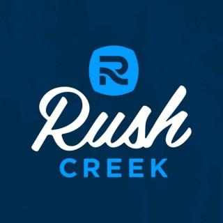 Rush Creek Church