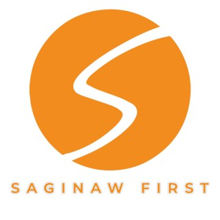 Saginaw First Assembly of God