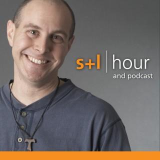 Salt and Light Hour - Catholic Podcast