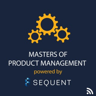 Masters of Product Management
