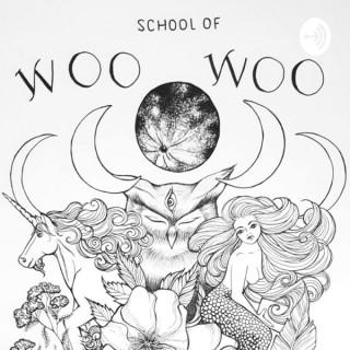 School of Woo Woo