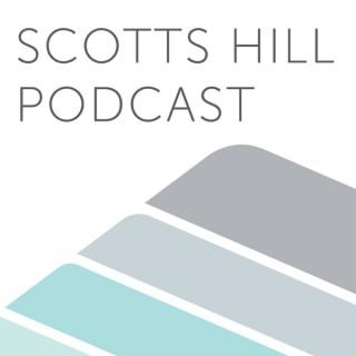 Scotts Hill Podcast