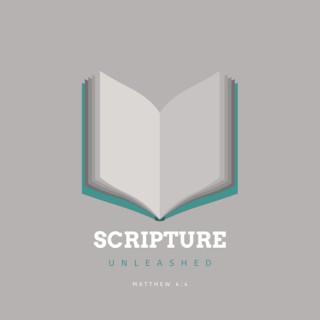 Scripture Unleashed