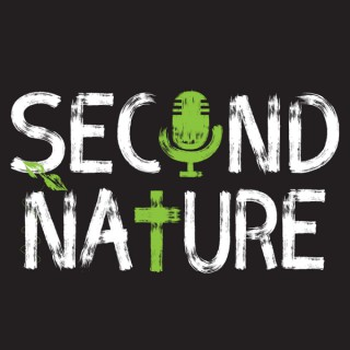 Second Nature Podcast