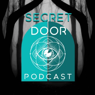 Secret Door Podcast