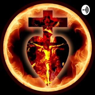 Sensus Fidelium Catholic Podcast