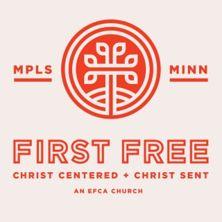 Sermons from First Free Church, Minneapolis
