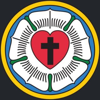Sermons – North American Lutheran Church