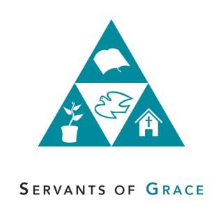 Servants of Grace Video