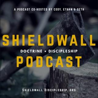 Shieldwall Podcast