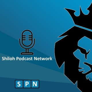 Shiloh Podcast Network (SPN)