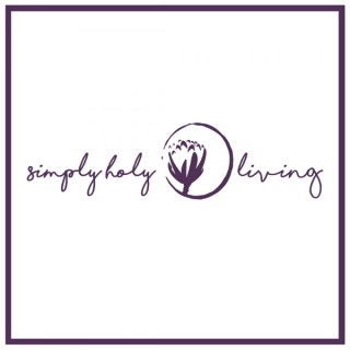 Simply Holy Living