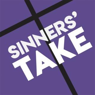 Sinners' Take