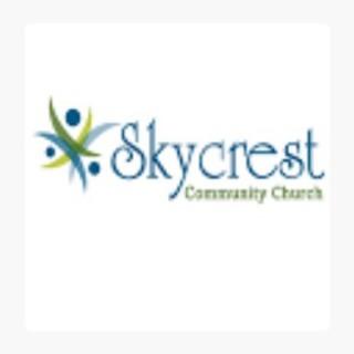 Skycrest Community Church