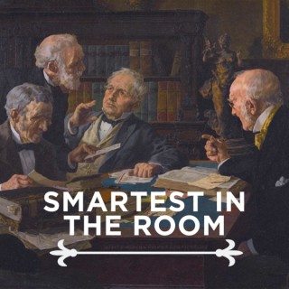 Smartest in the Room