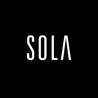 SOLA Network