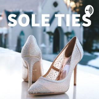 SOLE TIES
