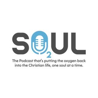 Soul02