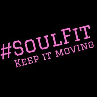SoulFit