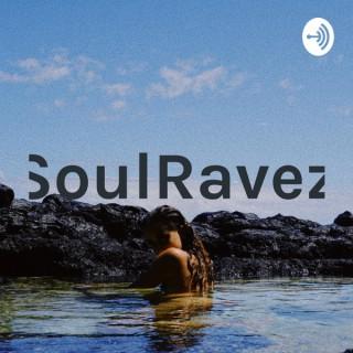 SoulRavez
