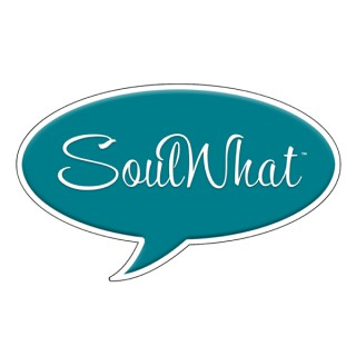 SoulWhat